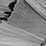 Konvoluttselskaper fikk kjempebøter av EU for kartellvirksomhet