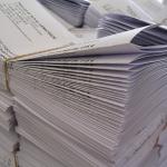 Two Sides legger fram elleve nye faktablad om papir