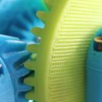 Markedet for 3D print ventes å firedoble seg de neste fem årene