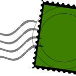 Norpost jubler for den nye postloven