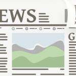 Rapport om nye forretningsmodeller for avisproduksjon er lagt fram