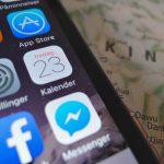 FIVH avslører: Elendige vilkår for arbeiderne som lager iPhone 6