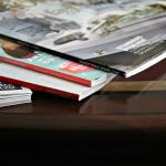 – Print er det nye «nye mediet»