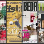 Reitan selger Interpress Norge til Tidsam