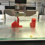 3d-print skal under lupen i heldagskonferanse i Oslo