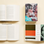 Årets vakreste bøker skal finnes