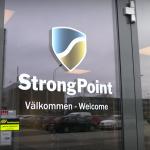 Norskeid trykkeri erstatter tre konvensjonelle presser med én digitalpresse