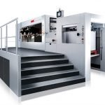 Heidelberg introduserer tre nye maskiner for emballasjesegmentet